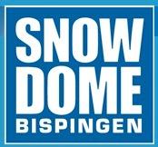 SNOW DOME Sölden in Bispingen GmbH