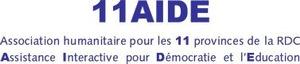 11AIDE Association