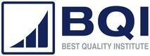BQI Best Quality Institute GmbH