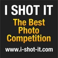 I shot it