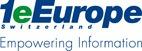 1eEurope (Switzerland) AG