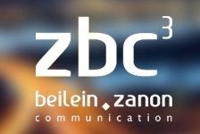 zbc3 gmbh