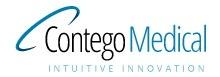 Contego Medical, LLC