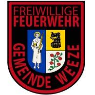 Freiwillige Feuerwehr Weeze