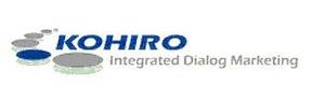 Kohiro GmbH