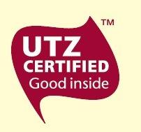 UTZ CERTIFIED Foundation