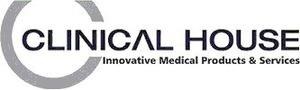 Clinical House GmbH