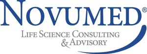 NOVUMED Life Science Consulting & Advisory