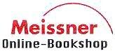 Meissner Bücher