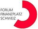 Forum Finanzplatz Schweiz