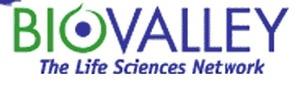 BioValley