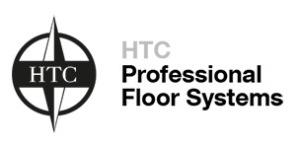 HTC Floor Systems GmbH