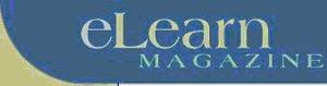 ACM eLearn Magazine