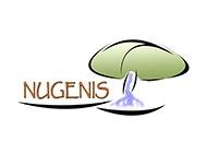 Nugenis GmbH
