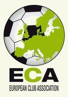 ECA European Club Association