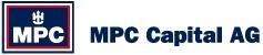 MPC Capital