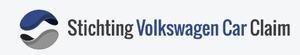 Stichting Volkswagen Car Claim