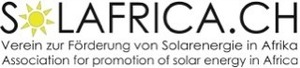 solafrica.ch