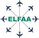 ELFAA European Low Fares Airline Assoc.