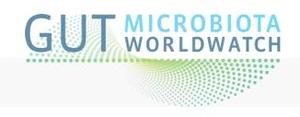 Gut Microbiota World Watch