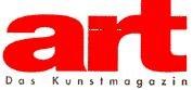 ART - Presse und Information
