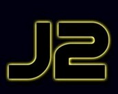 J2 Entertainment Inc.