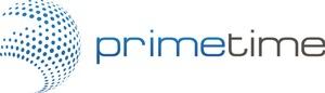 Prime Time AG