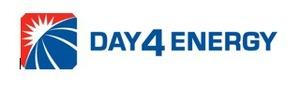 Day4 Energy Inc.