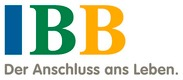IBB Holding AG