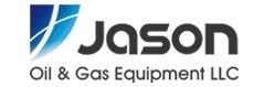 Jason O&G Equipment LLC