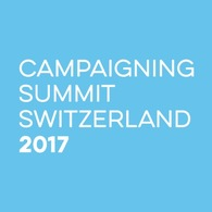 Campaigning Summit