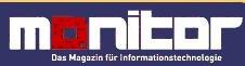 Monitor, Das Magazin für Informationstec