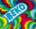BEKO HOLDING AG
