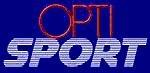 Optisport AG