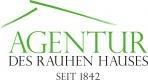 Agentur des Rauhen Hauses Hamburg GmbH