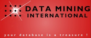 Data Mining International