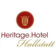 Heritage.Hotel Hallstatt****