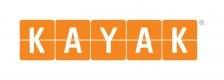 KAYAK Europe GmbH