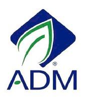 ADM International Sàrl