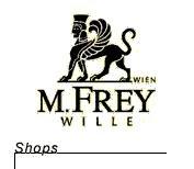 Michaela Frey Emailmanufaktur GmbH