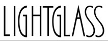 LightGlass Technology GmbH