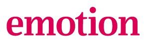EMOTION Verlag GmbH