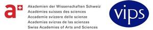 vips Vereinigung Pharmafirmen in der Schweiz/Akademien der Wissenschaften Schweiz