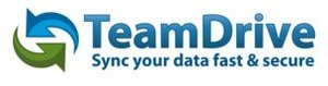TeamDrive Systems GmbH