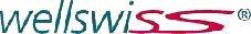 wellswiss Management