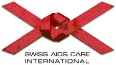 Swiss Aids Care International