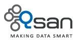 Qsan Technology, Inc.