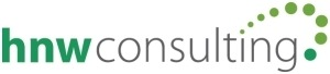 hnw consulting GmbH