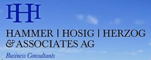 Hammer Hosig Herzog & Associates AG