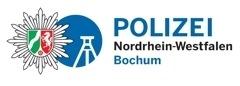 Polizei Bochum